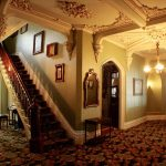 Victorian Home Interior Design Ideas