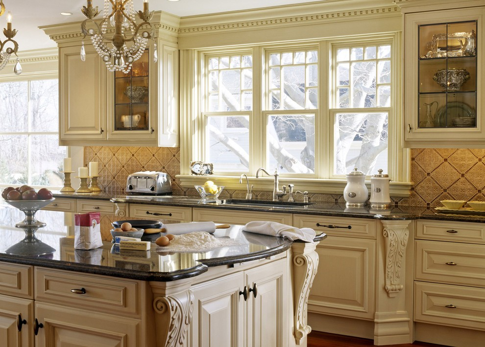 Victorian homes decorating ideas