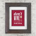 Wine Pictures With Quotes