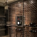 Wine Wall Decorations