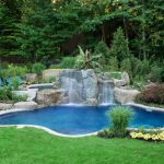 above-ground-pool-landscaping-ideas