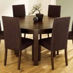Best Dining Room Table And Chairs Ideas 1024×832