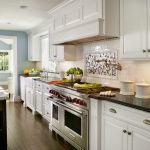 Best Kitchen Countertops Ideas