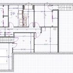 Cheap Basement Floor Plans Ideas