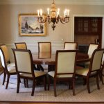 cheap-dining-room-tables-and-chairs-1024×682