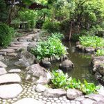 Cheap Zen Garden Design Ideas