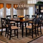 dining-room-table-and-chair-sets
