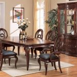 dining-room-table-and-chairs