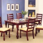 Dining Room Table And Chairs Sale 1024×763