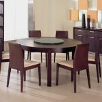 dining-room-table-chairs