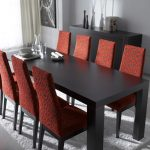 Dining Room Table With Chairs 1024×766