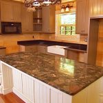Discount Kitchen Countertops