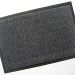 door-mats-personalized