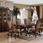 formal-dining-room-tables-and-chairs