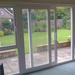 french-patio-doors-prices