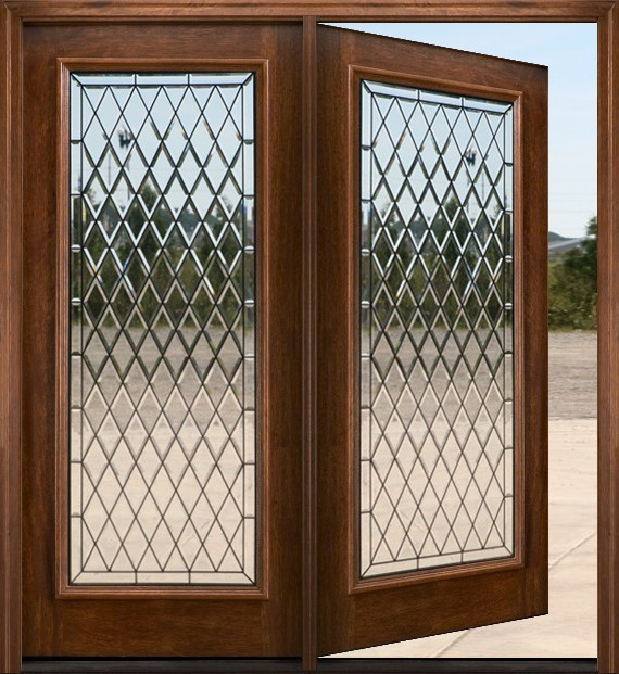 French patio doors reviews