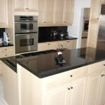 granite-countertop-color-chart