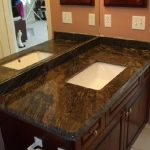 Granite Countertop Color Names