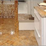 granite-countertop-edges