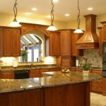 Granite Countertops Cleveland