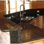 Granite Countertops Cleveland Ohio