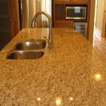 granite-countertops-colorado-springs2