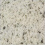 Granite Countertops Colors Pictures
