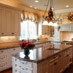 Granite Countertops Columbus Ga
