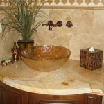 Granite Countertops Columbus Ohio 1024×767