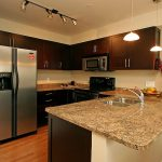 granite-countertops-dallas