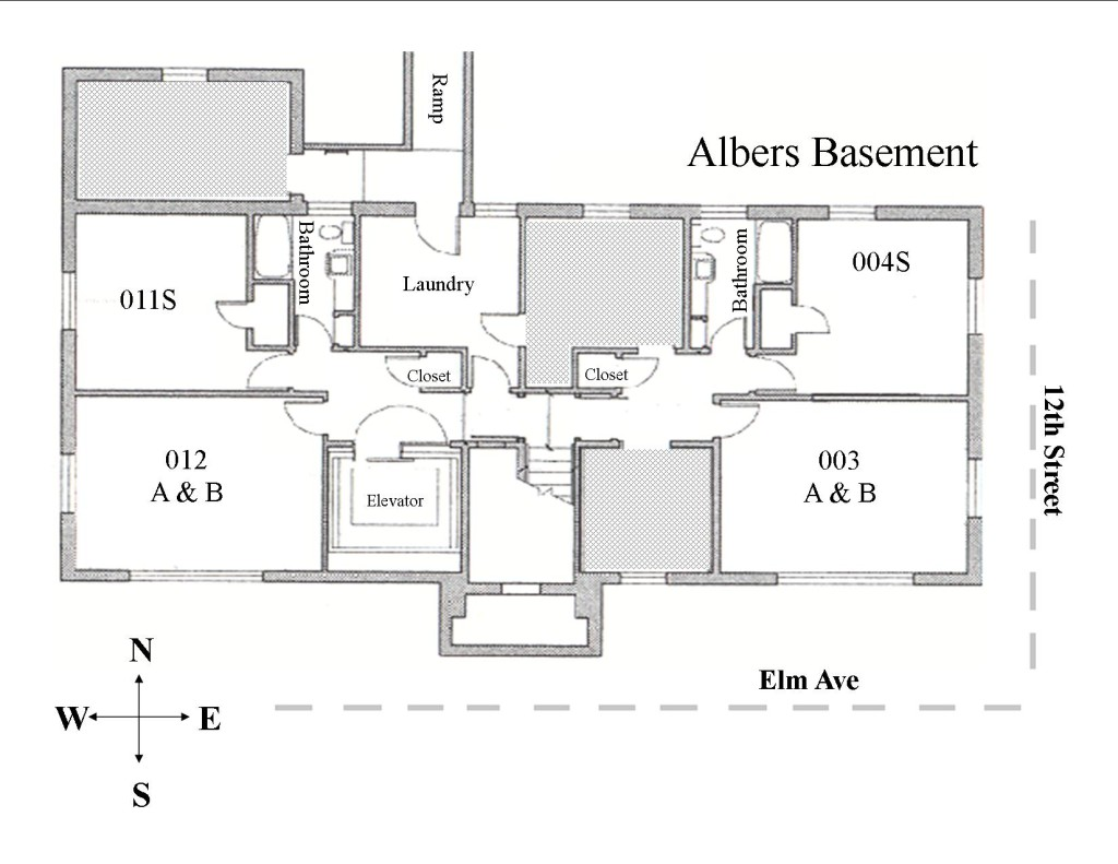 House floor plans with basement 1024x791