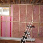 How To Insulate Basement Walls1