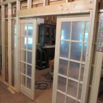 interior-french-doors-menards