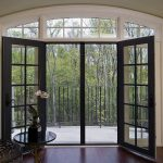interior-french-doors-prehung
