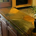Kitchen Countertop Material Ideas