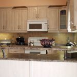 Kitchen Refacing Ideas