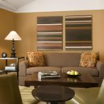 Paint Schemes For Living Room