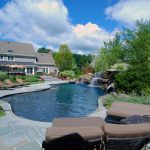 Amazing Budget-Friendly Pool Landscaping Ideas