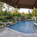 Pool Landscaping Pictures