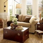 pottery-barn-living-room-furniture