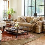 pottery-barn-living-room-gallery