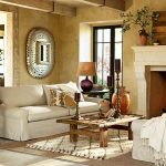 pottery-barn-living-room-pictures