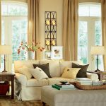 pottery-barn-room-ideas