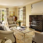 Prefab Fireplace Surrounds