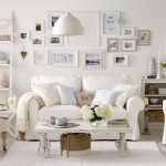 shabby-chic-decorating