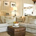 shabby-chic-living-room-furniture
