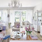 Shabby Chic Rooms