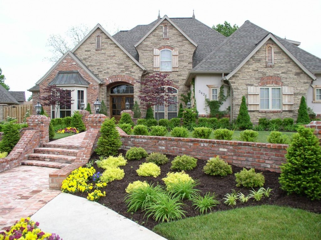 The Secret Formula to Getting Simple Landscaping Ideas
