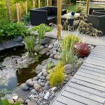 simple-landscape-design-ideas