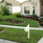 Simple Landscaping Ideas For Front Yard